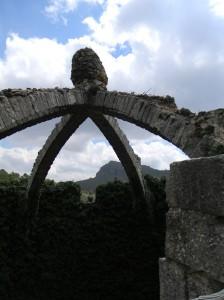 3 Patrimoni-i-recursos-naturals
